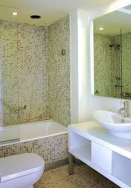 apartments beautiful bathroom ideas small pictures gallery