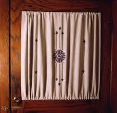 The Curtain Workroom Curtains U2014 Melton Workroom