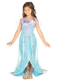 princess halloween costumes for girls princess costumes for girls