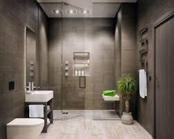 Bathroom Ideas Photo Gallery Modern Bathroom Design Gallery Magnificent Contemporary Entrancing