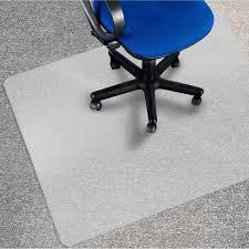 tapis de sol bureau tapis de sol bureau protection contre rayures abrasion au sol