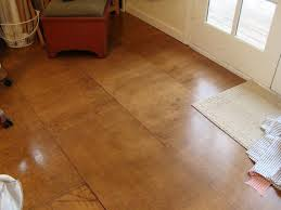 Painted Wood Floors Ideas by Staining Plywood Floors Ideas Painting Wood Floors Ideas U2013 Floor