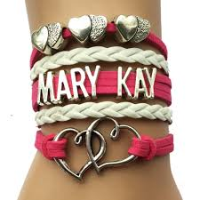 kay jewelers charm bracelets compare prices on kay jewelry online shopping buy low price kay