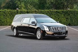 funeral cars for sale shields professional vehicles