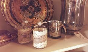Sam Has A Great Experience With Powder Coating Her Vintage by Gin U0027gilli U0027s Vintage Home