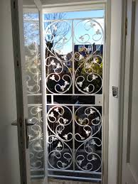 home protection security grilles ltd home protection security