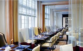 Interior Design Dallas Tx by Luxury Hospitality Interior Design Of Stoneleigh Hotel And Spa