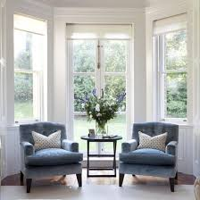 Best  Bay Window Bedroom Ideas On Pinterest Bay Window Seats - Furniture placement living room bay window