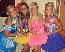 Disney Princesses Halloween Costumes Adults 15 Princess Halloween Images Halloween Ideas