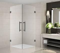 18 best new 2016 oil rubbed bronze frameless shower doors