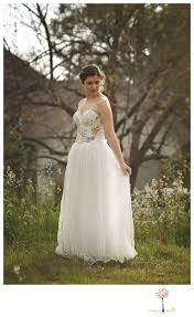 sonora wedding photographer hopefully romantic wedding dresses