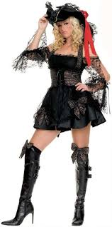 Female Pirate Halloween Costume 37 Halloween Ideas Images Halloween Ideas
