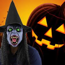 halloween voice changer party city bane mask xcoser batman bane cosplay costume silver bronze latex