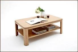 Roller M El Wohnzimmer Tisch Sofatische Und Couchtische Wohnzimmertische Günstig Online