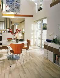 Ash Laminate Flooring Kahrs Avanti Tres Hardwood Flooring