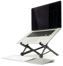 Laptop Desk With Wheels The 8 Best Compact Laptop Desks And Stands To Buy In 2018
