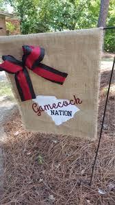 Flag Sc Die Besten 25 Gamecock Nation Ideen Auf Pinterest South