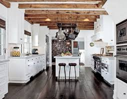 küche ideen minimalist küche ideen und arbeitsplatten
