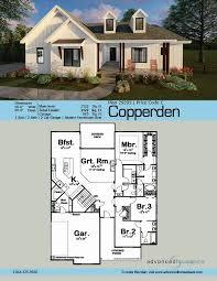 Faxon Farmhouse Plan 095d 0016 Farmhouse House Plans Lovely Farmhouse Floor Plans Template