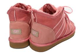 pink ugg slippers for sale uggs slippers on sale ugg 5986 shoes pink ugg slippers