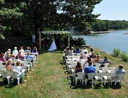 portsmouth nh wedding venues portsmouth elks reviews portsmouth nh wedding locations