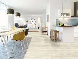 floor and decor arlington floor decor houses flooring picture ideas blogule