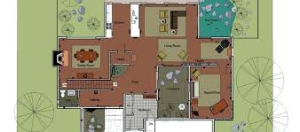 architecture home plans architect home plans 100 images architect home design house