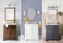 lowes bathroom remodel ideas bathroom remodel designer amazing bathroom remodel designer on