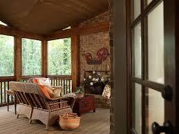 100 back porch ideas mobile home back porch ideas home