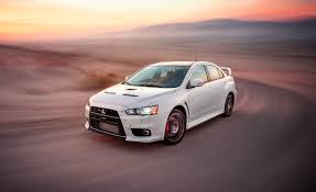 mitsubishi evo 2016 2015 mitsubishi lancer evolution pictures photo gallery car