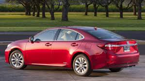 lexus ct200h in jordan in photos cars with the best value in canada the globe and mail