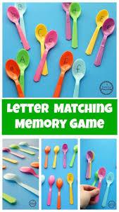 99 best matching u0026 patterns images on pinterest alphabet