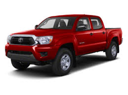 1998 toyota tacoma check engine light 2013 toyota tacoma repair service and maintenance cost