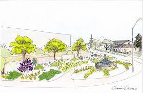 Home Decor Kelowna Artistic Landscape Design And Design Landscape Lighting In Kelowna