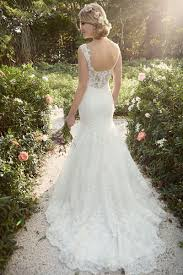 backless wedding dresses backless wedding dresses bridal gowns hitched co uk