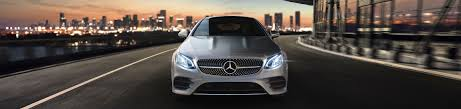 descubre el all new 2018 mercedes benz