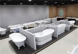sale slipper bath tub cheap used cast iron bathtub for sale