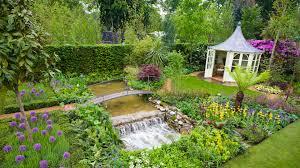 garden designer garden ideas ireland interior design
