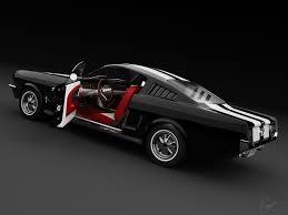 1967 Mustang Fastback Black Best 25 65 Mustang Ideas On Pinterest 65 Mustang Fastback 1967