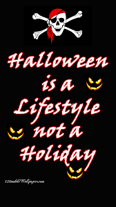 halloween mobile wallpaper halloween is a lifestyle mobile wallpaper phone background