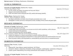 job resume sle pdf download latest cv formatndia pdf for job resume psd template and within