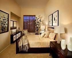 Modern Classic Bedroom Houzz - Modern classic bedroom design