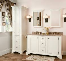Furniture Style Bathroom Vanities Traditional Bathroom Vanities And Sink Consoles Jobcogs Bath