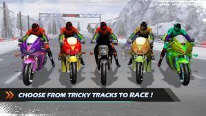 bike race apk bike race 3d moto racing apk for windows phone android