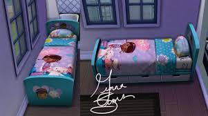Doc Mcstuffins Toddler Bed Set Bedroom Set Doc Mcstuffins Bedroom Set Advertisement Bed