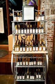 wine wedding favors wine bottle wedding favors elizabeth designs the wedding