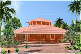 Kerala Traditional Cute Home Low Cost House Plans Withos Design House Plans 800sqf