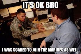 Meme Funniest - the 13 funniest military memes of the week 3 23 16 military com