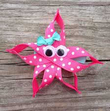 toddler hair bows best 25 toddler hair bows ideas on hair