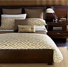 bedding chic duvet covers